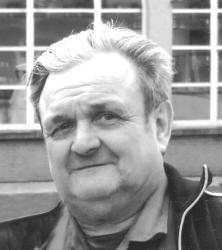 Jocelyne Pascal Docteur